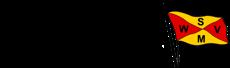 WSVM Logo