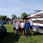 Starke Leistung der WSVM Junioren in Otterndorf