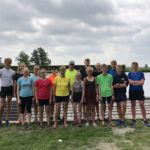 Jugendwanderfahrt 2018 – Auf in die Niederlande