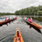 Jugendwanderfahrt 2019 – auf nach Lübeck