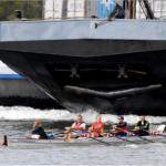 Rheinmarathon 2019