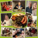 WSV Meppen unterstützt die heimische Gastronomie